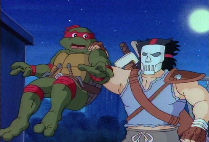 http://www.absoluteanime.com/reviews/tmnt_vol_5/index[03].jpg
